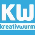 Kreativwurm - 3D freelancer Dortmund