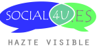 Social 4U - PrestaShop freelancer Valladolid