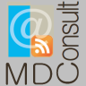 MD Consult