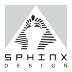Sphinx Design