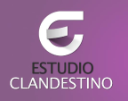 Estudio Clandestino - Java freelancer Madrid