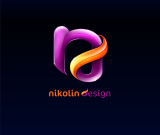 Nikolin Design