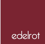 Agentur edelrot - Press Releases freelancer Mannheim