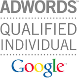 Google Adwords Certified Consultant