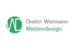 Dmitri Weimann - Photoshop freelancer Krefeld