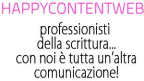 happycontentweb - SEM freelancer Fano