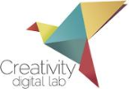 CreativityDigitalLab - C# freelancer Viterbe