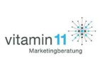 Vitamin11 Marketingberatung - Sécurité Internet freelancer Landau an der isar