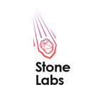 Stone Labs - C# freelancer Lettonie