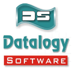Datalogy Software -  freelancer Andorre-la-vieille