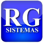 Rgsistemas C.A. - Flex freelancer Colombie