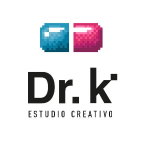 Doctor K Estudio - Production vidéo freelancer Saragosse
