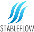StableFlow - Wordpress freelancer Oblast de kharkiv