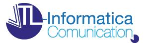 TL-INFORMATICA COMUNICATION
