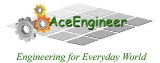 Achanta AceEngineer Pvt ltd
