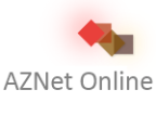 AZNET - PHP freelancer Oise