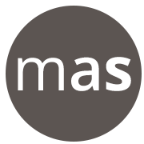 mas | Online-Marketing Consulting & Workshops - SEM freelancer Solingen