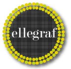 ellegraf - Quark Xpress freelancer Tuscany
