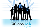 Giglobaljob - Animation freelancer Montevideo