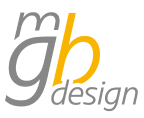 mgb-design - AppleScript freelancer Suisse