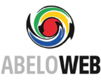 abeloweb - SEO freelancer Eure