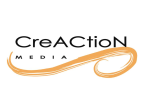 Creaction Media - Drupal freelancer Toscane