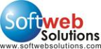 Softweb Solutions Inc. - Javascript freelancer Illinois