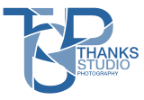 ThanksStudio - Photoshop freelancer Rubí