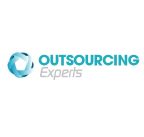 OutsourcingExperts - Assistance administrative freelancer Bergisch gladbach