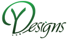 YDesigns -  freelancer Achstetten