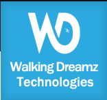 walking dreamz