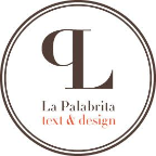 La Palabrita text & design - Droit commercial freelancer