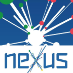 Nexus Digital - Javascript freelancer Abruzzes