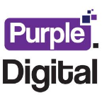 Purple Dot Digital Limited - Banque freelancer Londres