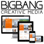 Big Bang Creative Media Srls - PHP freelancer Ariccia