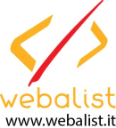 Webalist - Photoshop freelancer Provincia di cosenza