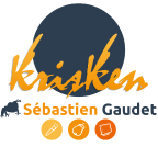 krisken - Marketing freelancer Villeveque