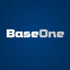 BaseOne Labs - Automotive freelancer Palma de mallorca