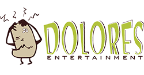 Dolores Entertainment - HTML5 freelancer Granollers