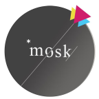 Mosk - Marketing freelancer Vigo