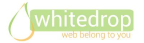 WhitedropAgency - Press Releases freelancer Provincia di arezzo
