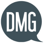 DMG Comunicazione - Animation freelancer Abruzzes