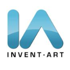 Invent art - ASP.NET freelancer Venezuela