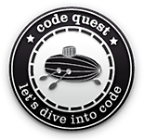 code quest sp. z o.o. - C# freelancer Varsovie