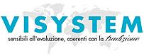 VISYSTEM - Press Releases freelancer Provincia di udine