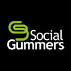 Social Gummers Inc - Wordpress freelancer Etats-unis