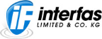 Interfas Ltd. & Co. KG - HTML5 freelancer Frechen