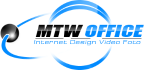 MTW OFFICE - Production vidéo freelancer Danemark