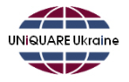 UNiQUARE Ukraine Ltd - XML freelancer Oblast de kharkiv
