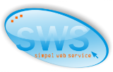 SimpelWebService